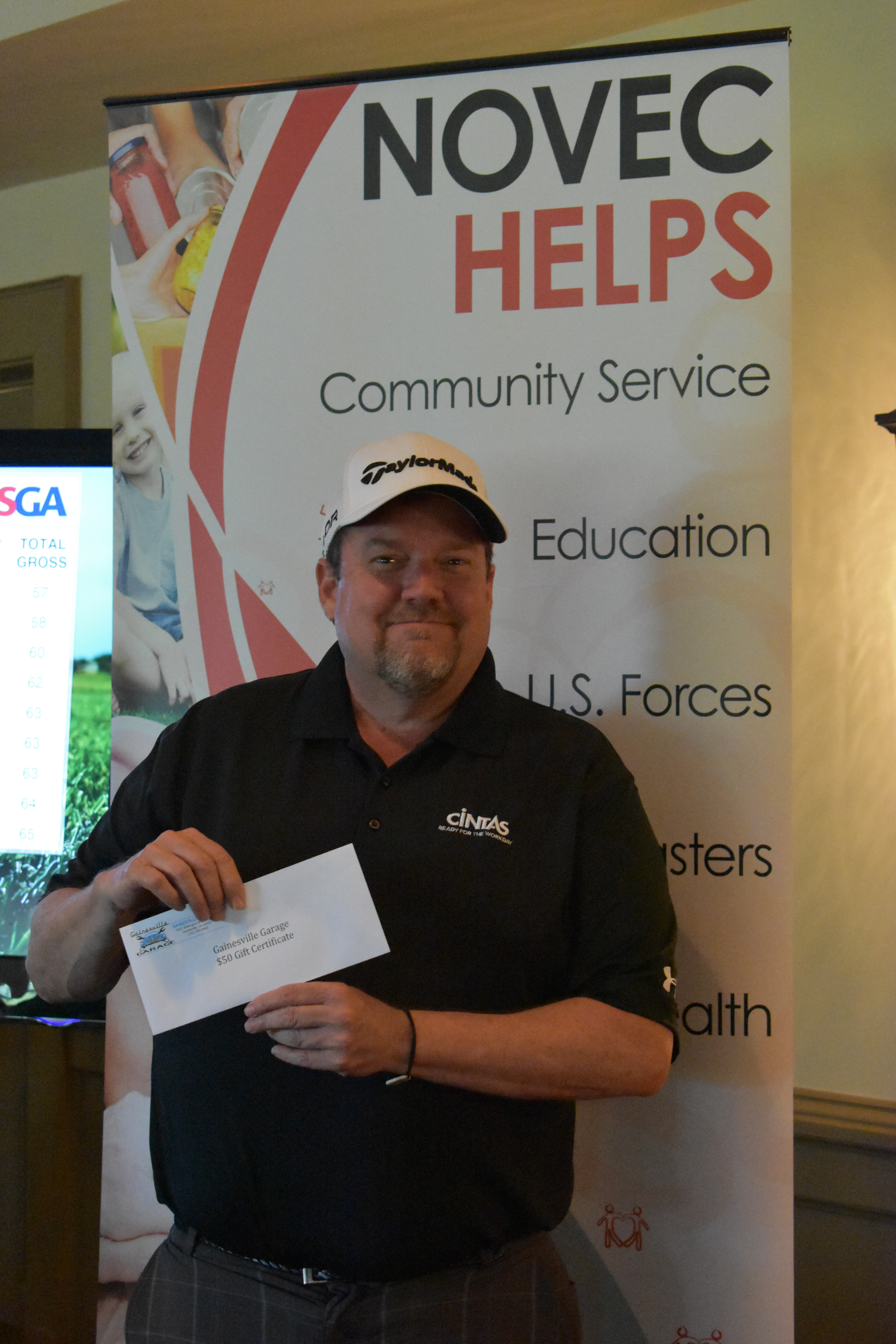 Golf_tournament_2018_CF-43