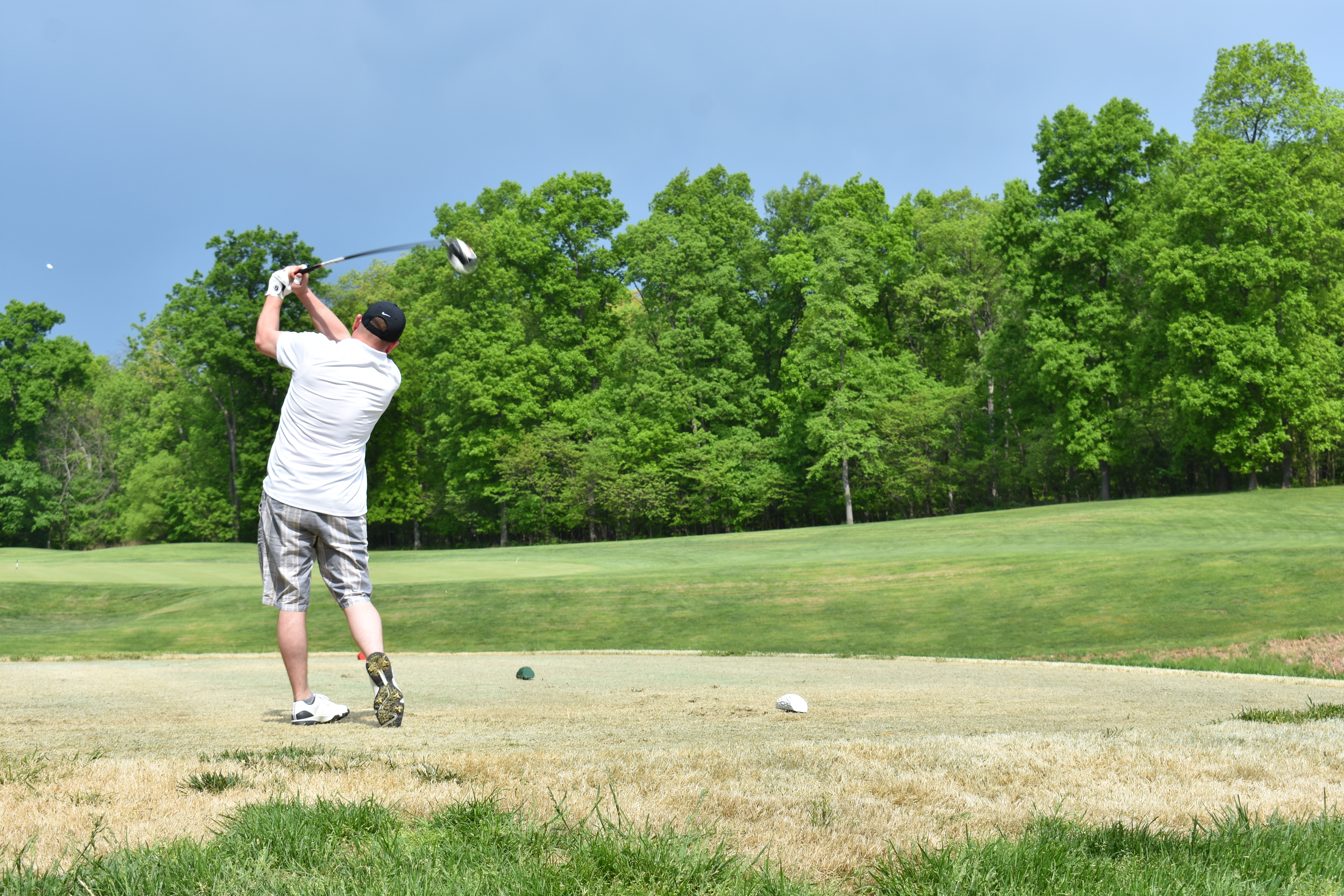 Golf_tournament_2018_ELR-166