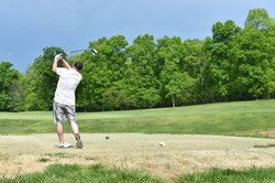 Golf_tournament_2018_ELR-166