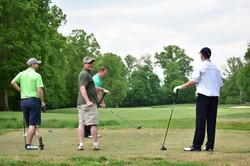 2018_HELPS_Golf_Tournament_MR-63