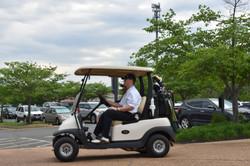 Golf_tournament_2018_ELR-39