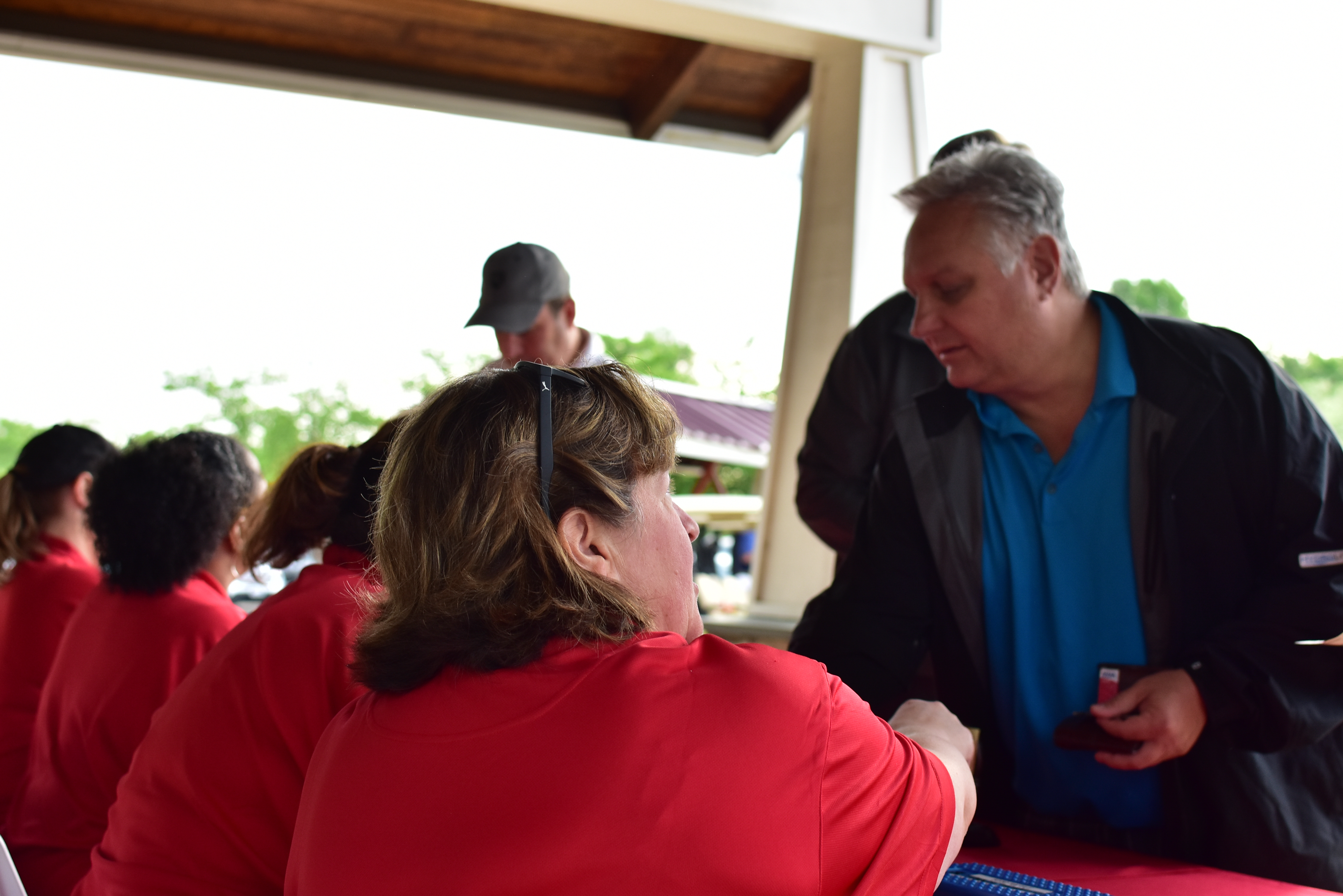 2018_HELPS_Golf_Tournament_MR-12