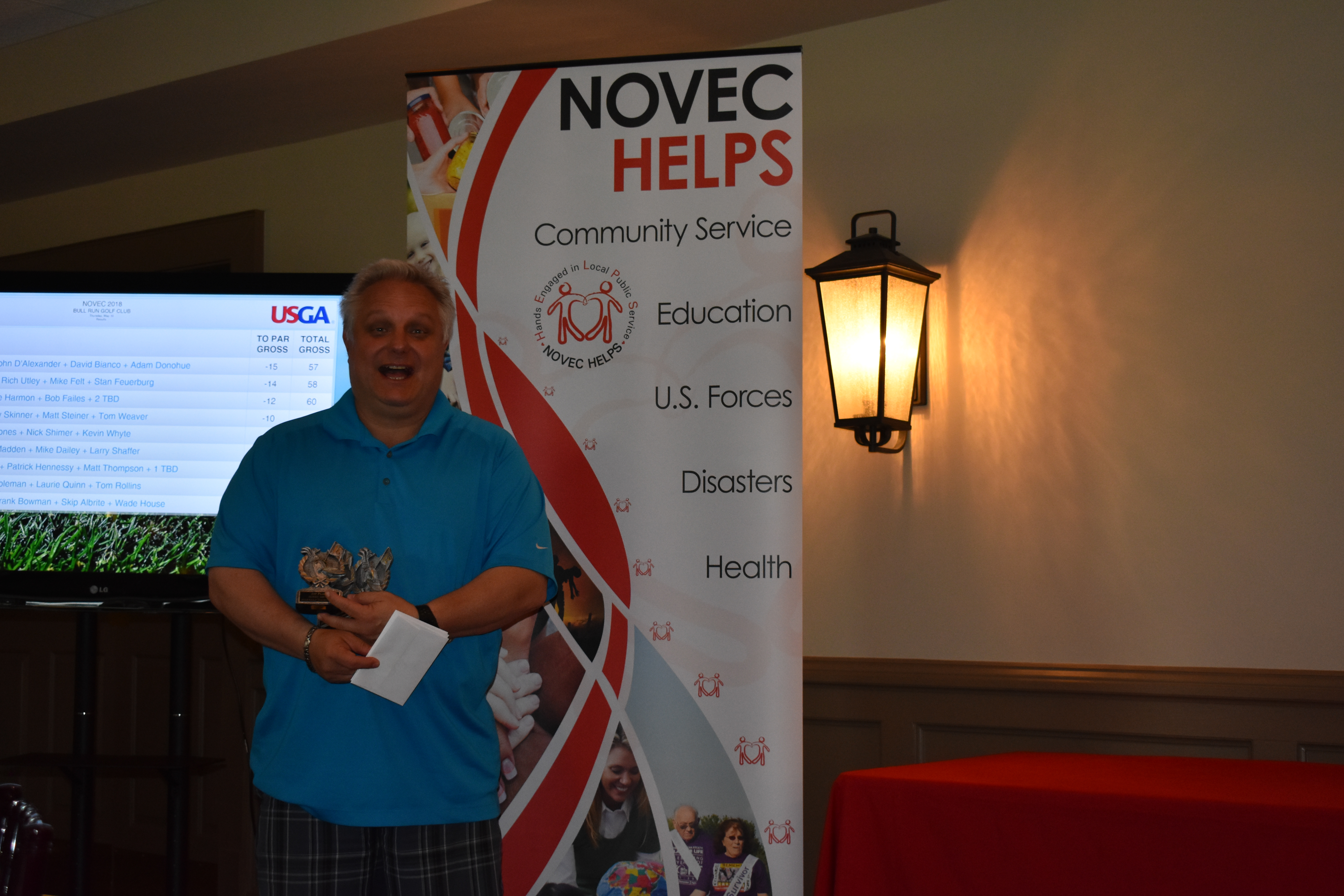 Golf_tournament_2018_CF-63