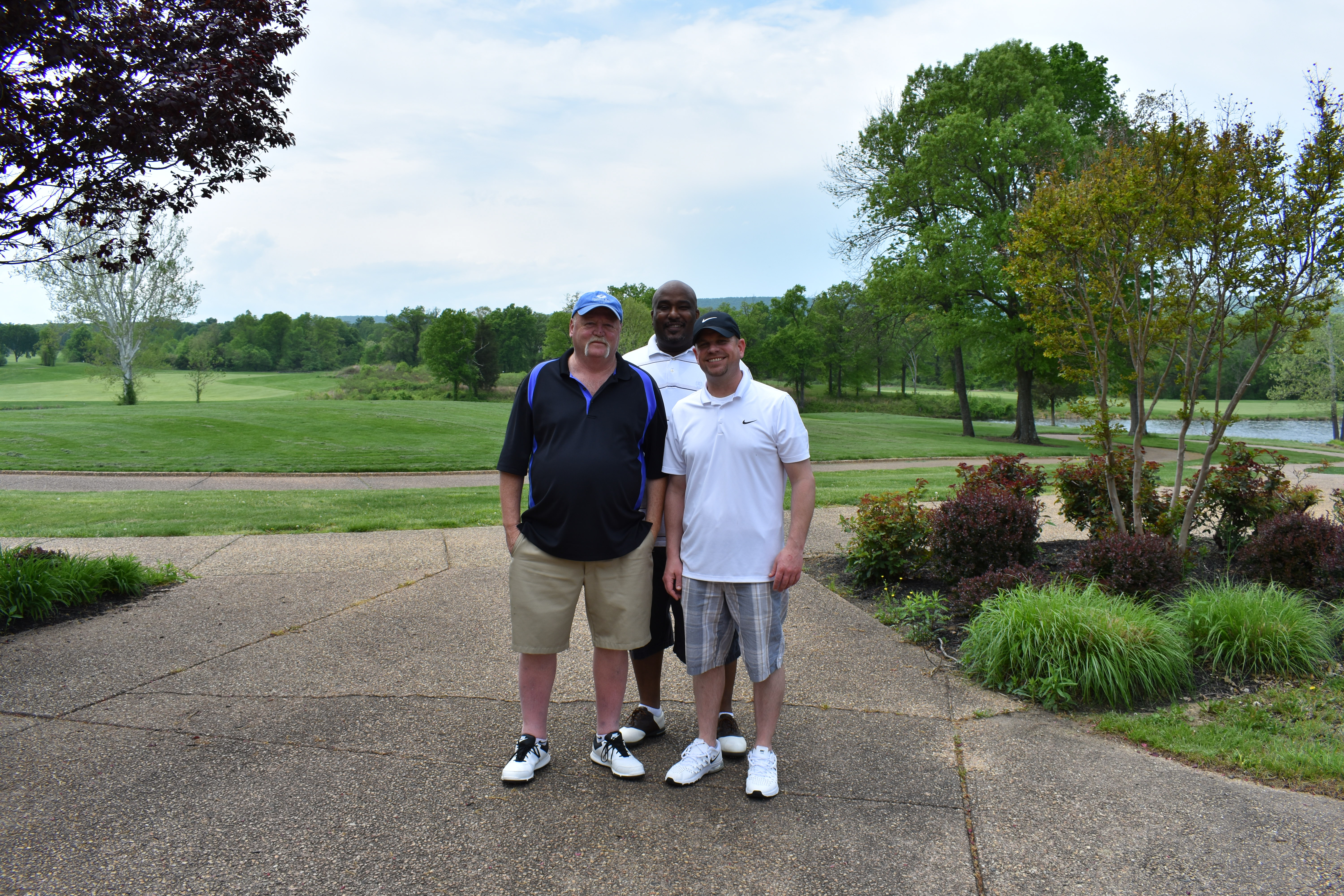 Golf_tournament_2018_ELR-216