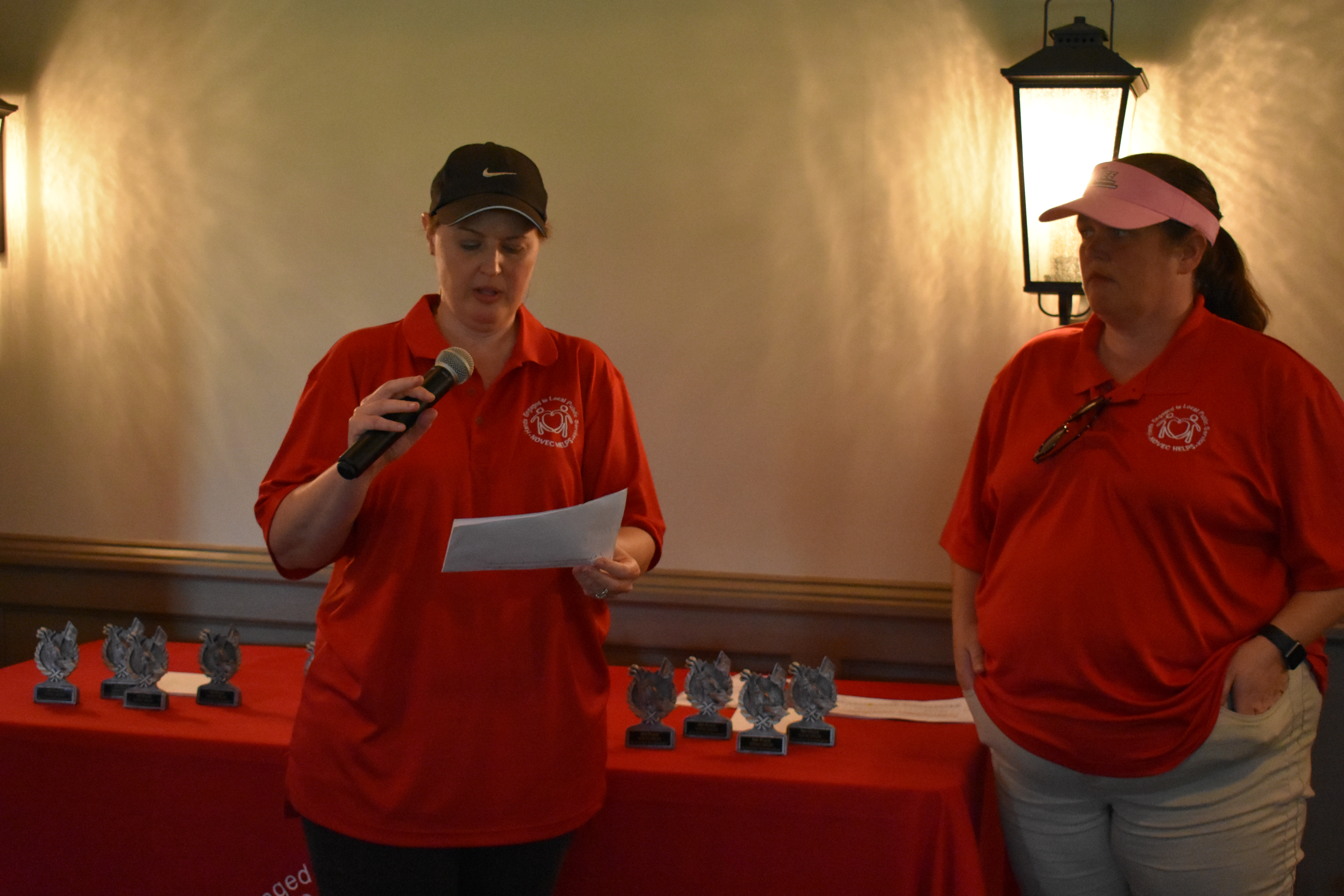 Golf_tournament_2018_CF-54