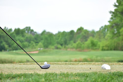 2018_HELPS_Golf_Tournament_MR-151