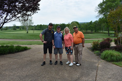 Golf_tournament_2018_ELR-238