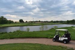 Golf_tournament_2018_ELR-62