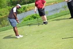 2018_HELPS_Golf_Tournament_MR-182