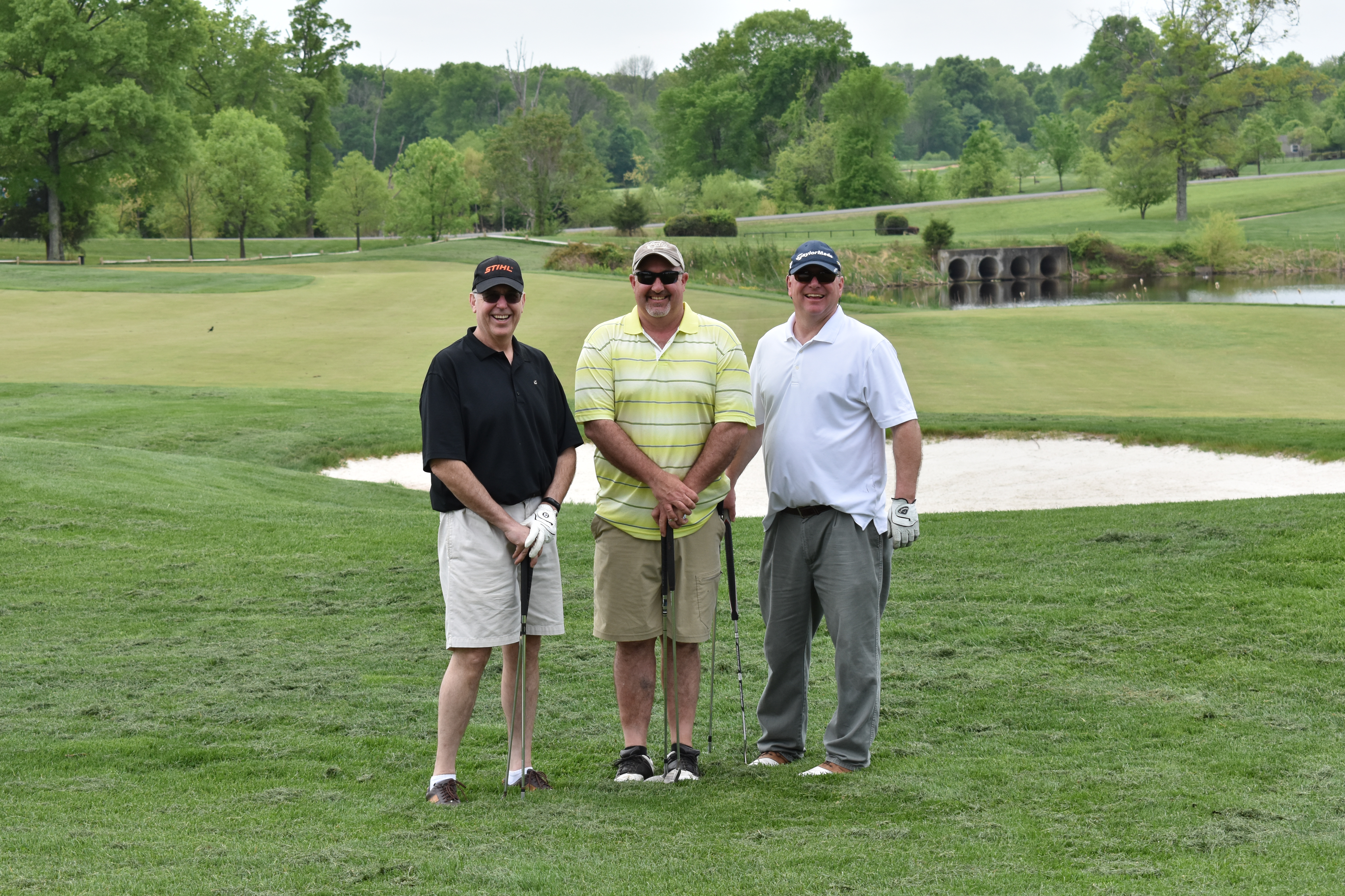 Golf_tournament_2018_ELR-230