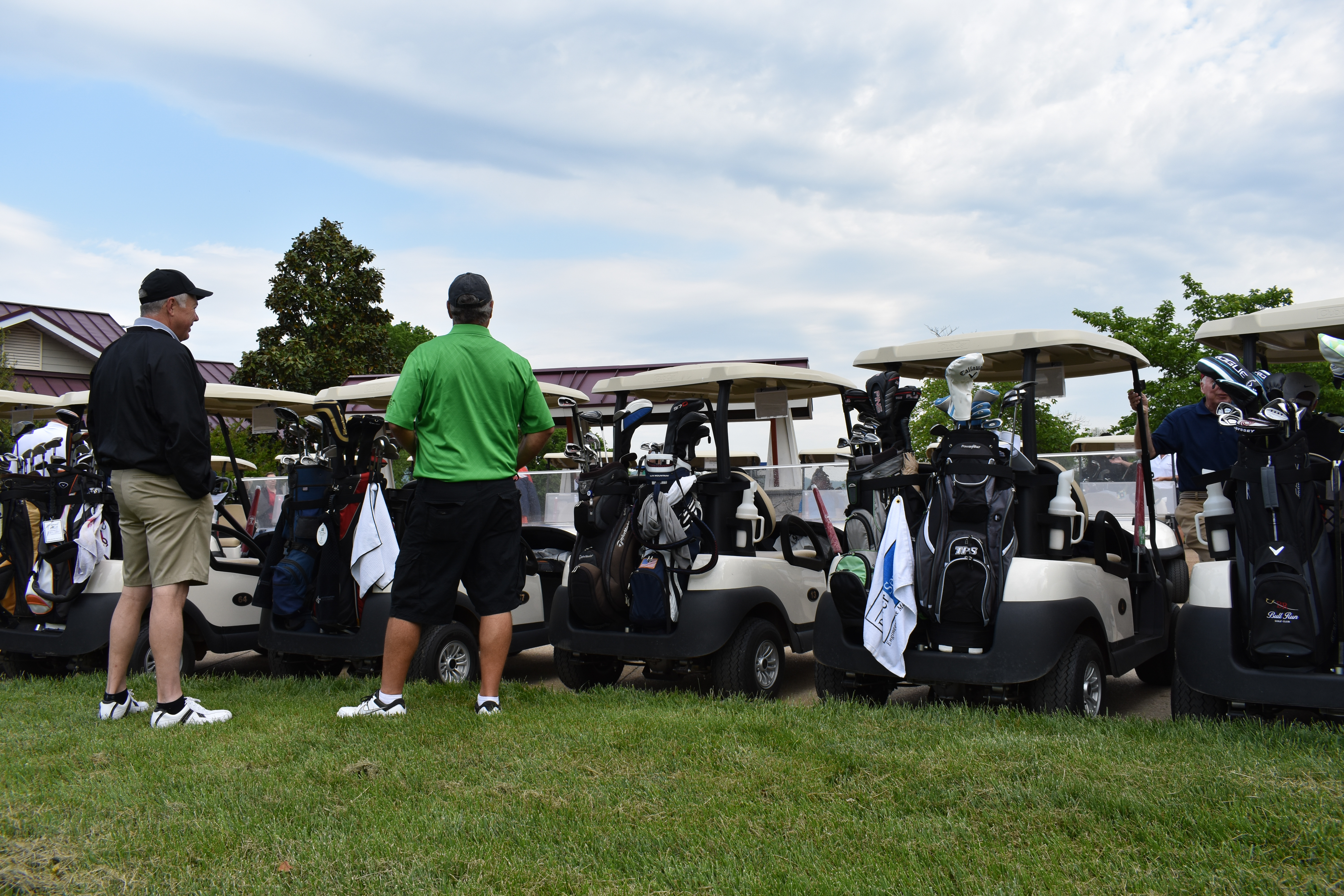 Golf_tournament_2018_ELR-23