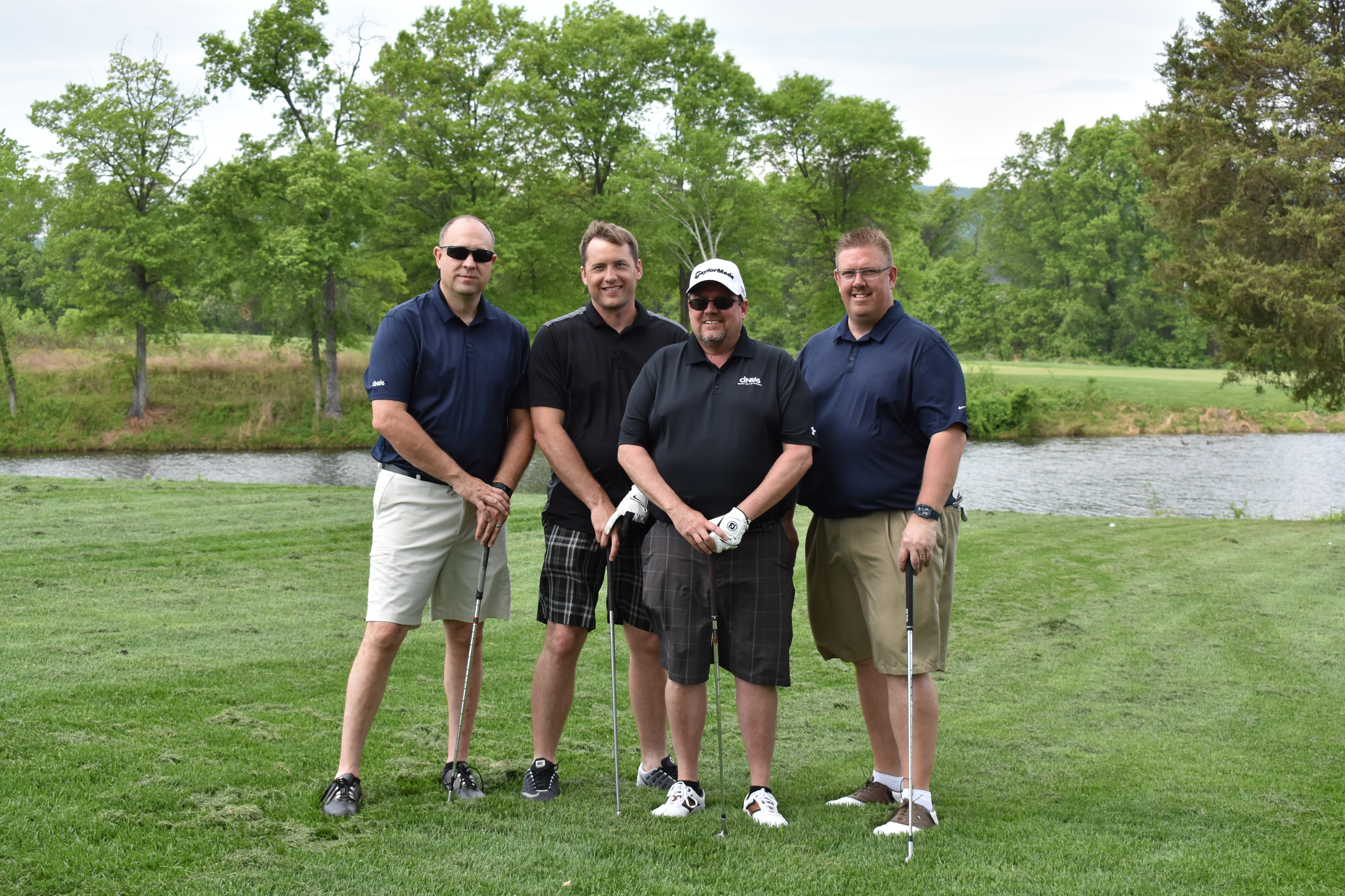 Golf_tournament_2018_ELR-209