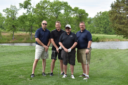 Golf_tournament_2018_ELR-209