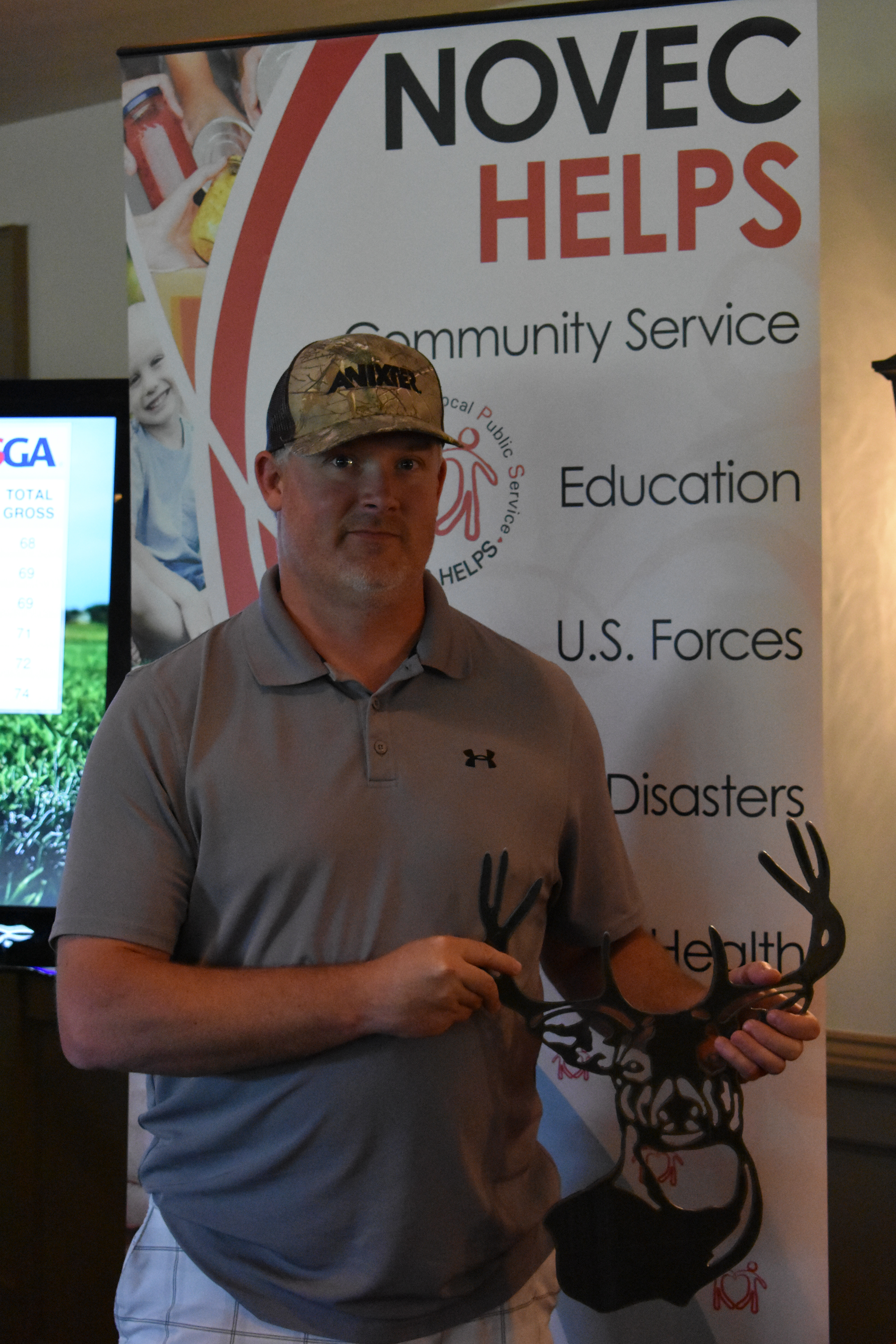 Golf_tournament_2018_CF-38