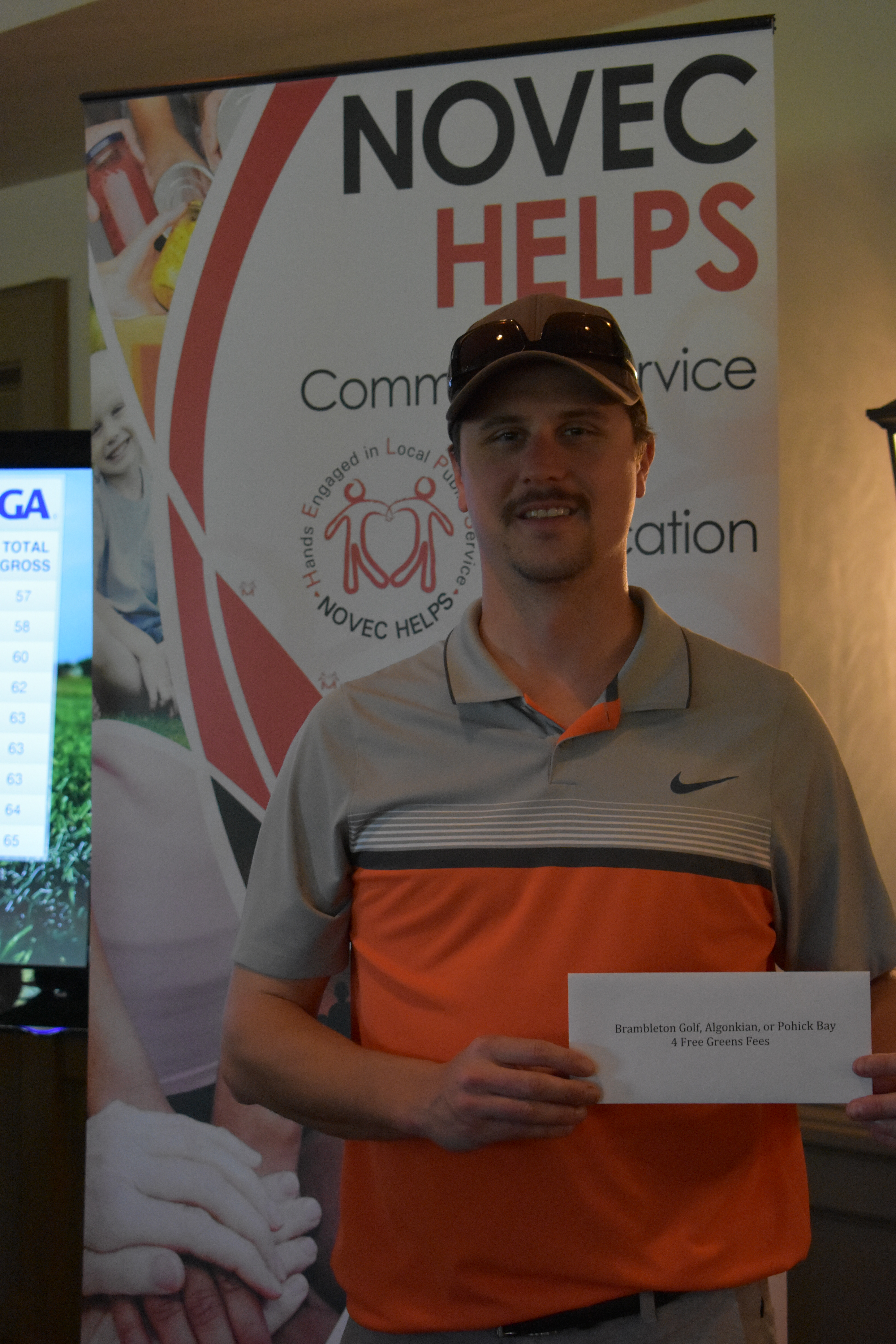 Golf_tournament_2018_CF-35