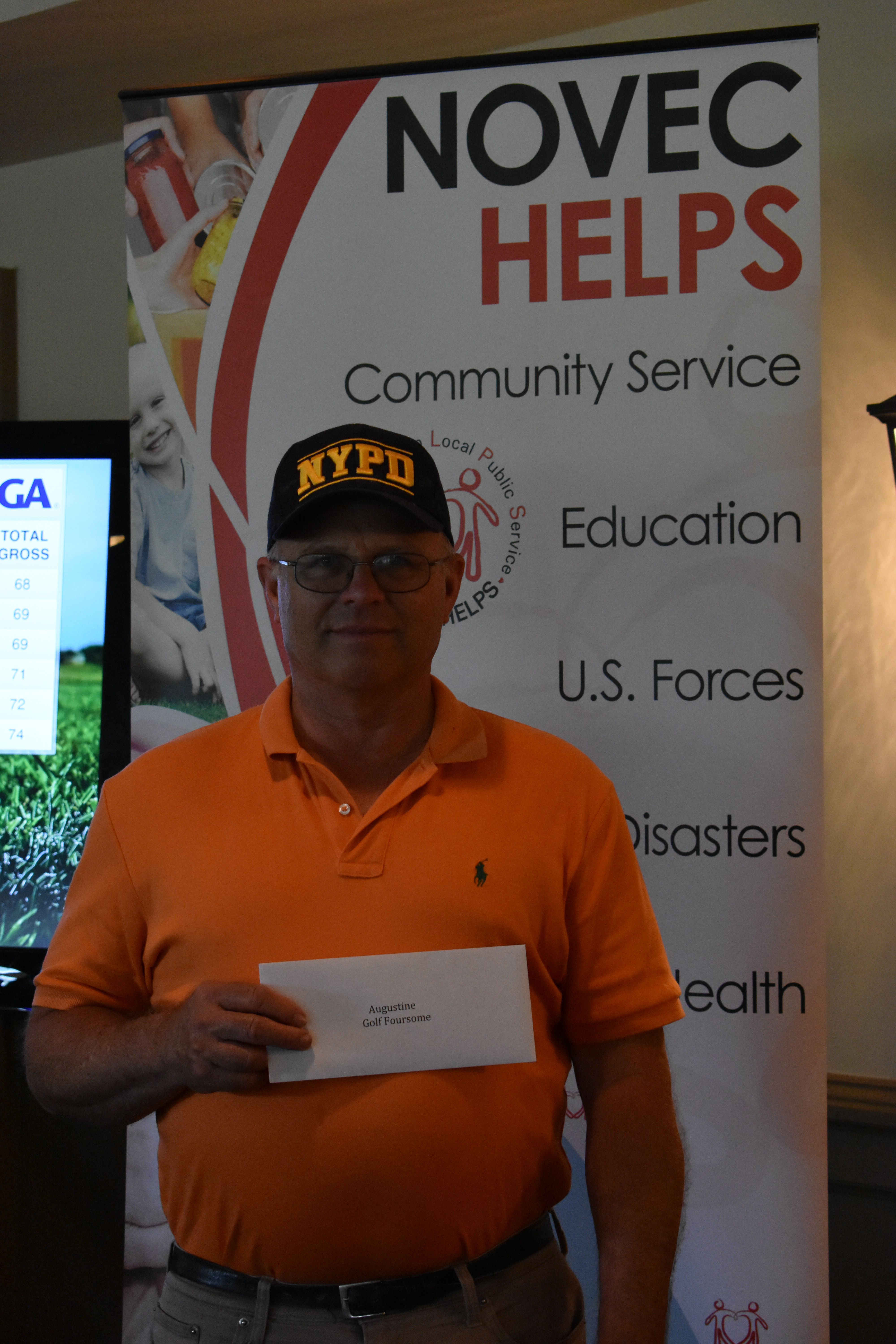 Golf_tournament_2018_CF-39