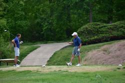 2018_HELPS_Golf_Tournament_MR-105
