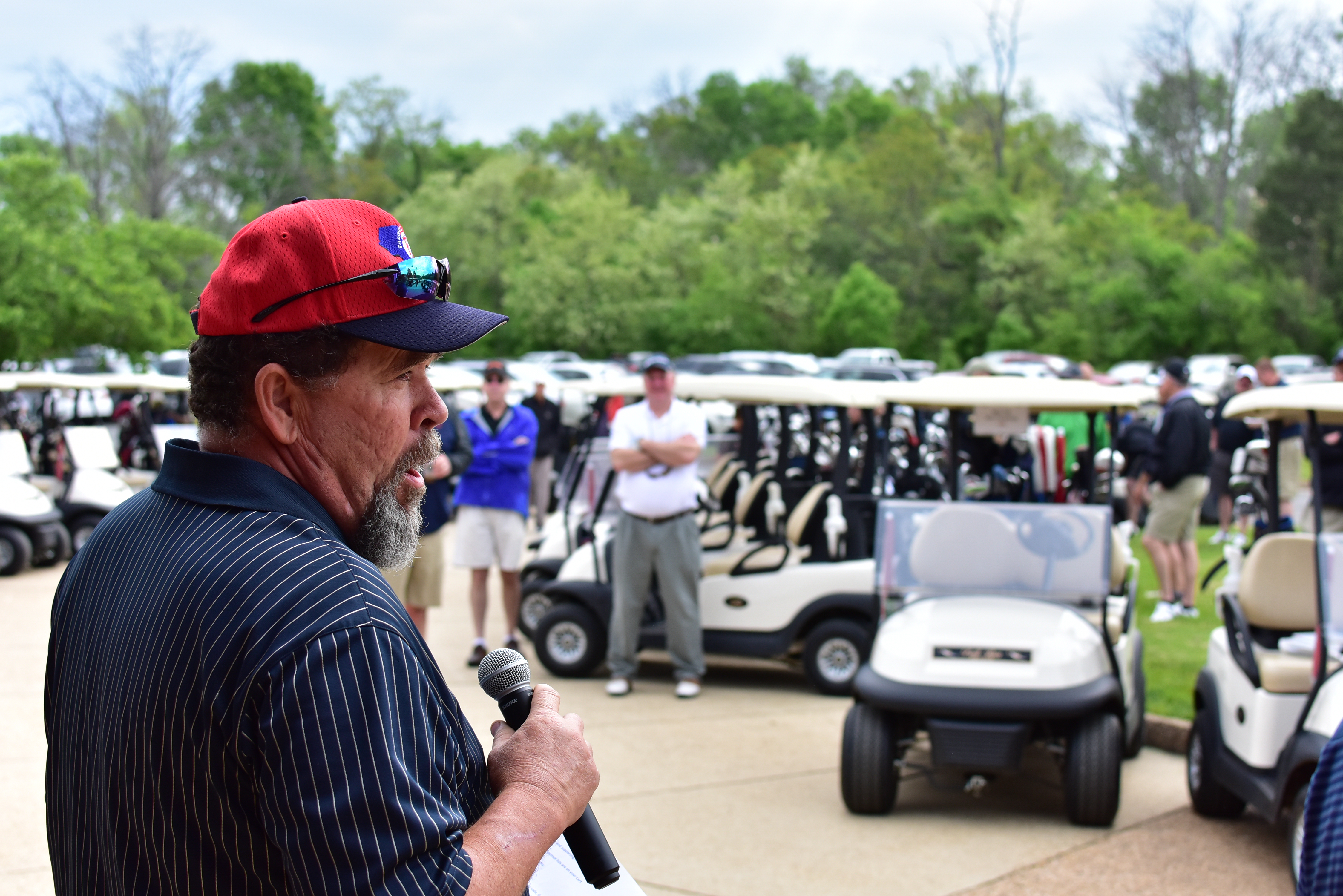 2018_HELPS_Golf_Tournament_MR-38