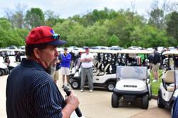 2018_HELPS_Golf_Tournament_MR-38