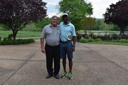 Golf_tournament_2018_ELR-217