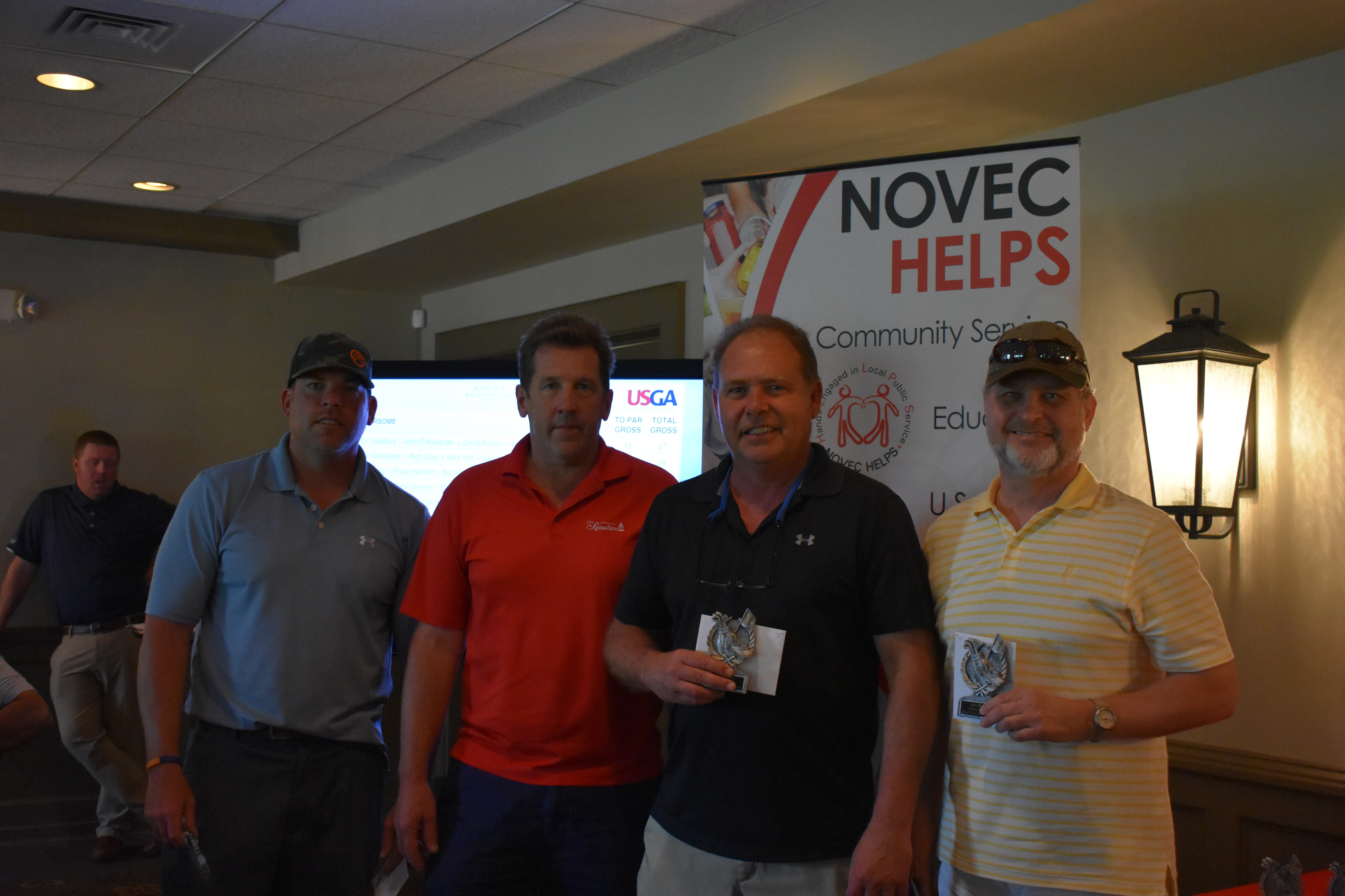 Golf_tournament_2018_CF-59