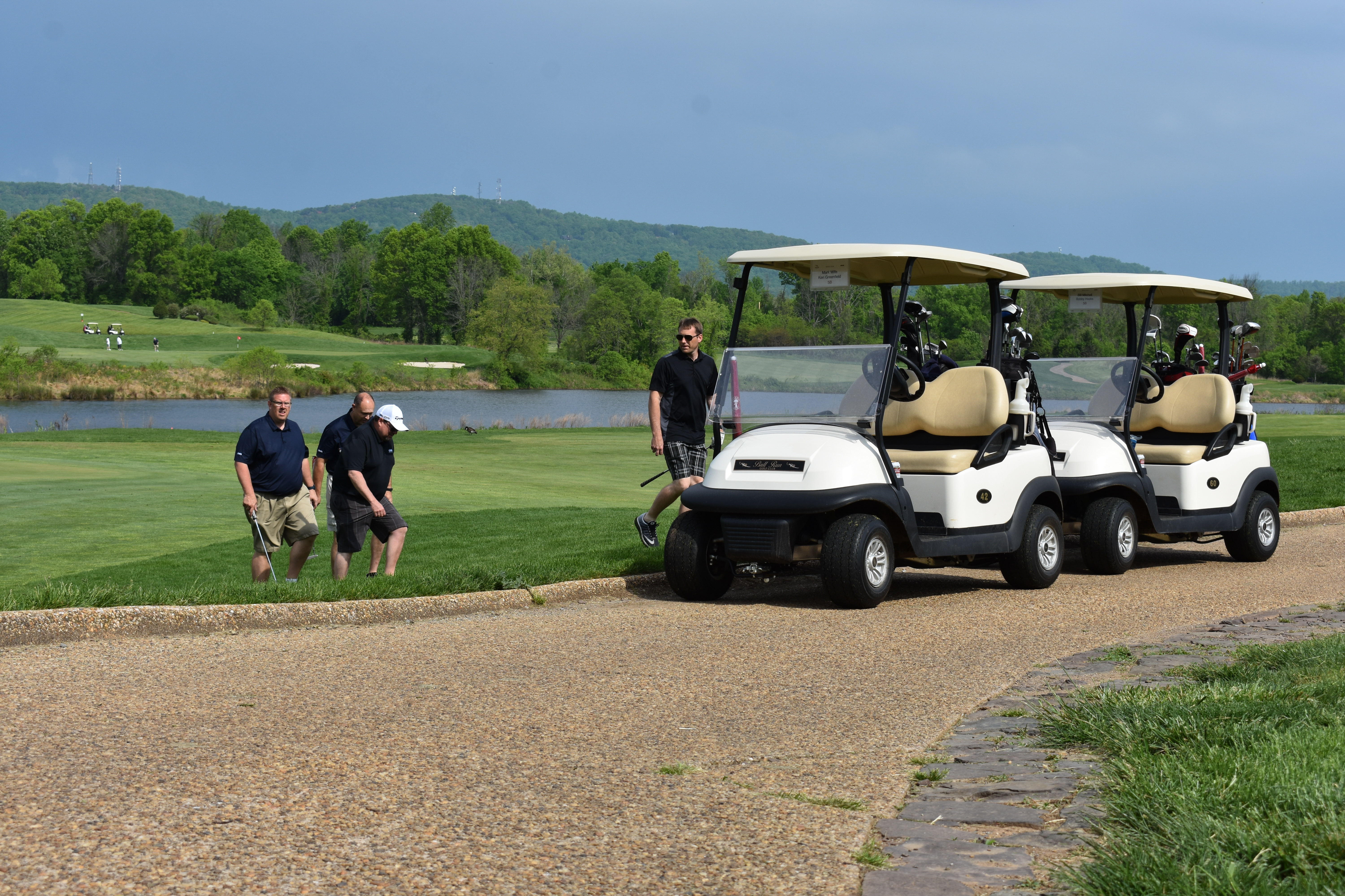 Golf_tournament_2018_ELR-140