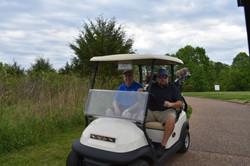 Golf_tournament_2018_ELR-117