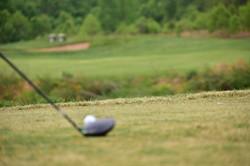2018_HELPS_Golf_Tournament_MR-118