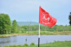 2018_HELPS_Golf_Tournament_MR-183