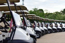 2018_HELPS_Golf_Tournament_MR-3