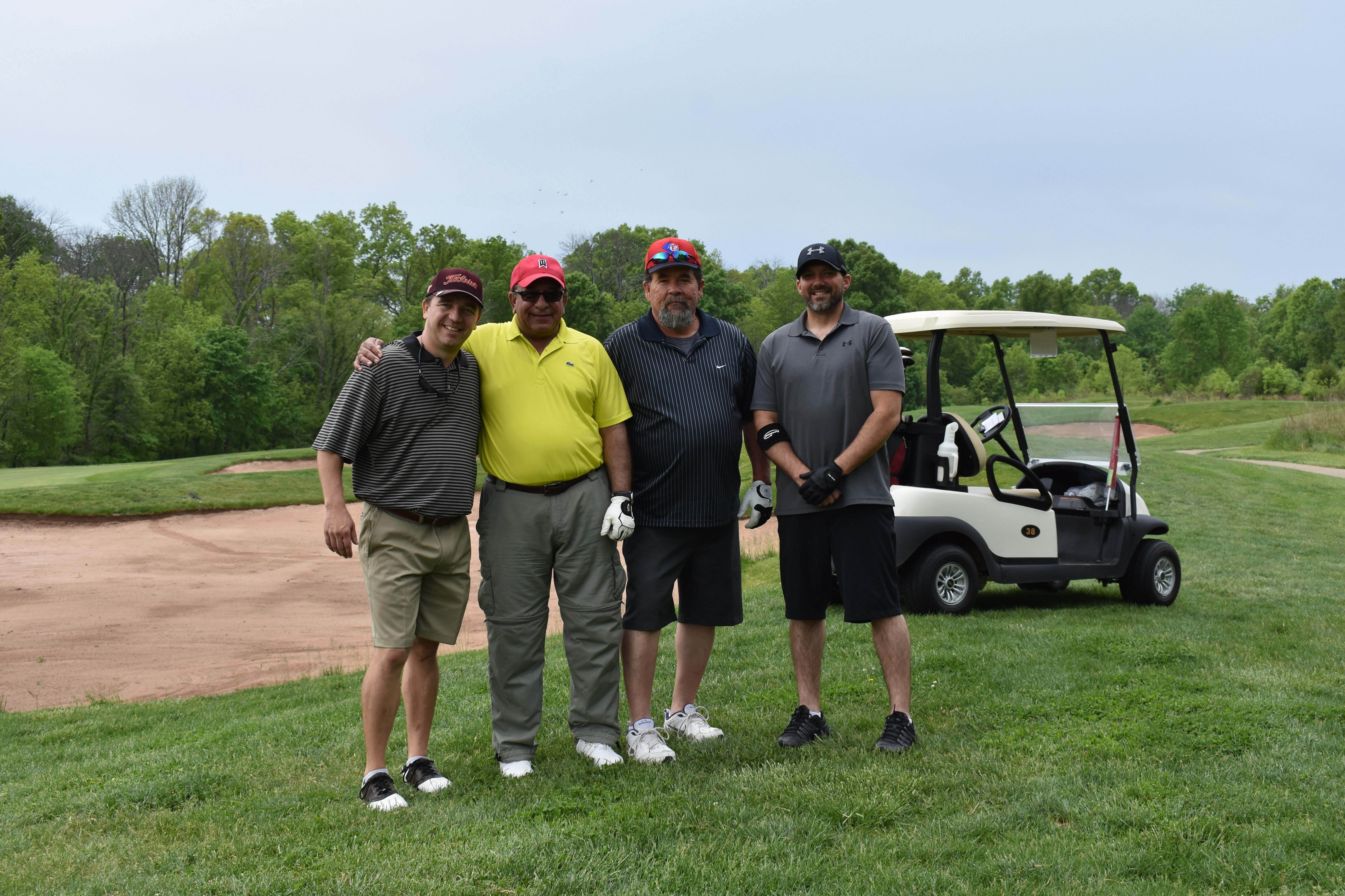 Golf_tournament_2018_ELR-176