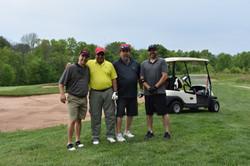 Golf_tournament_2018_ELR-176