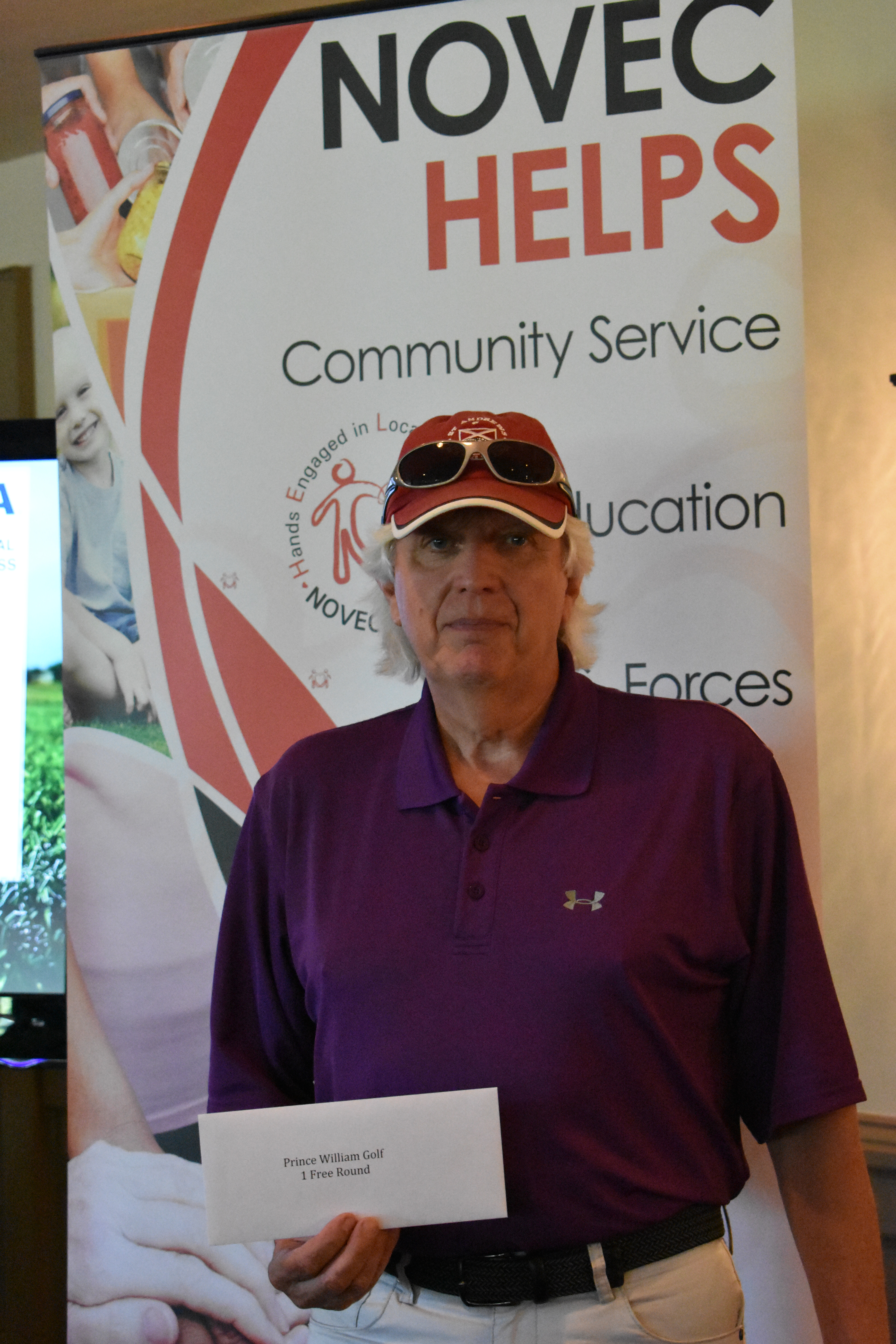 Golf_tournament_2018_CF-34