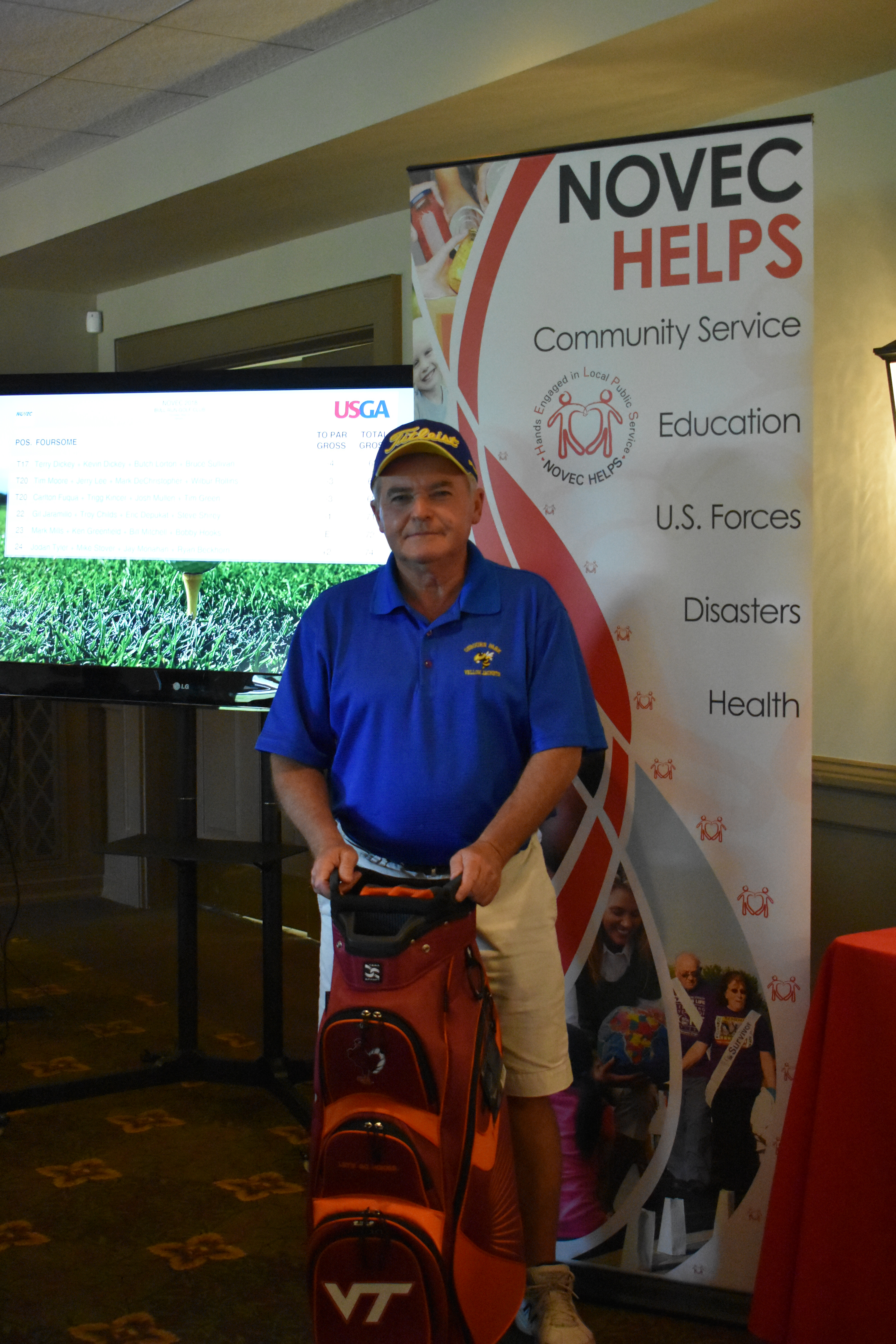 Golf_tournament_2018_CF-49