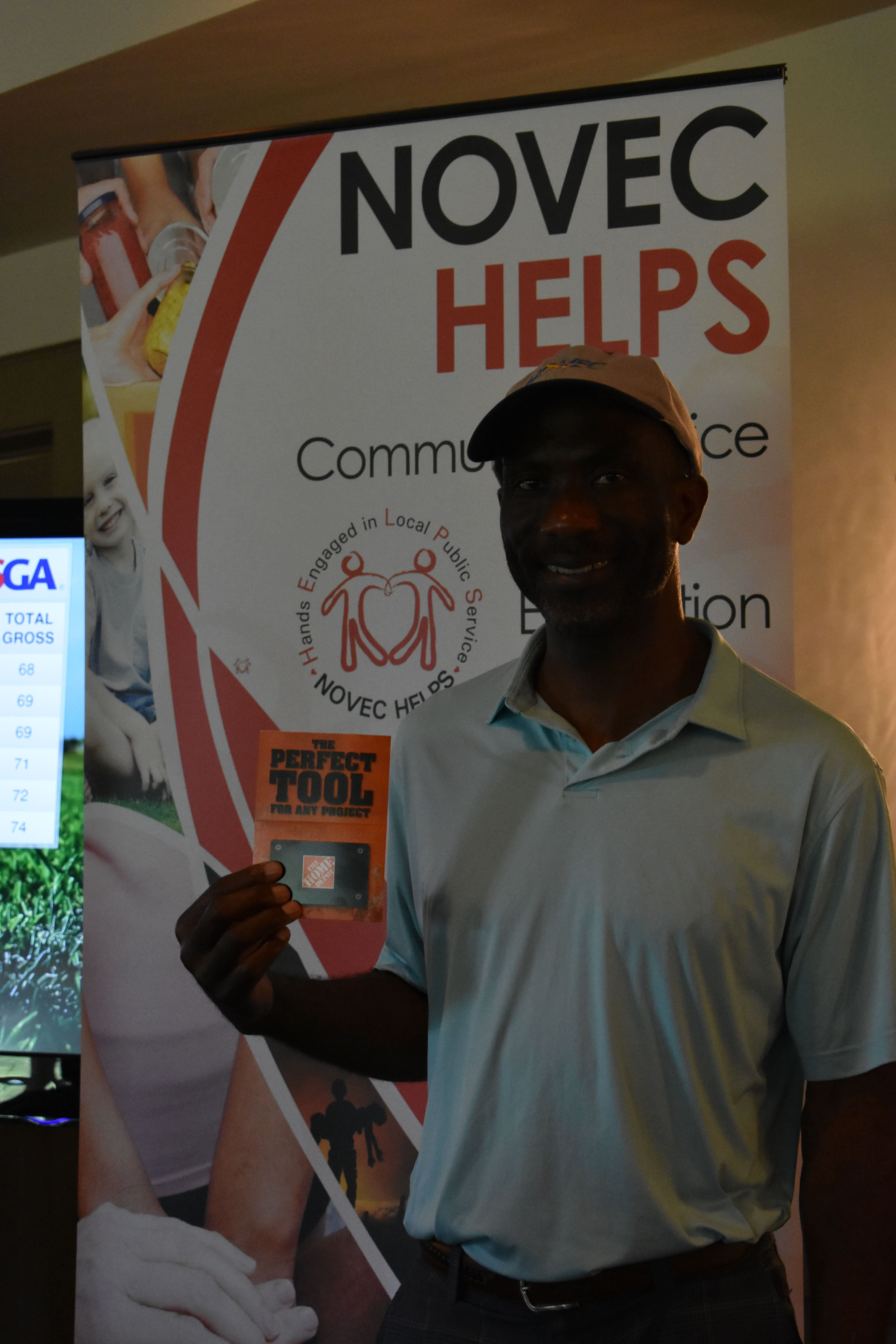 Golf_tournament_2018_CF-22
