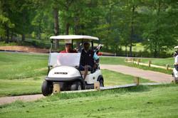 2018_HELPS_Golf_Tournament_MR-157