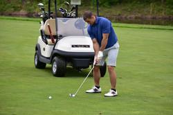 2018_HELPS_Golf_Tournament_MR-121