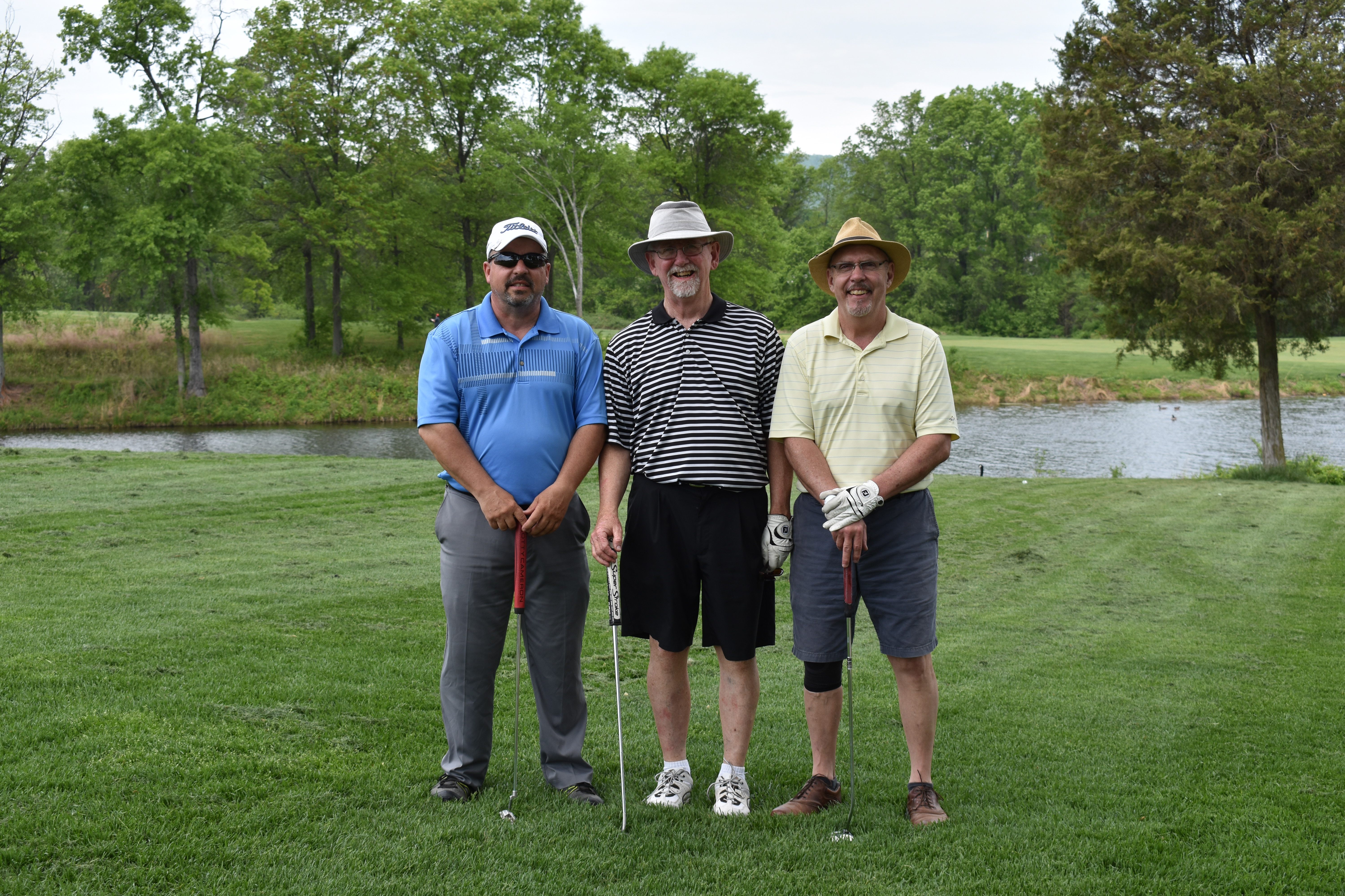 Golf_tournament_2018_ELR-236