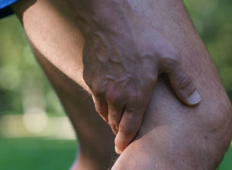 Fascial Stretch Therapy: Cross-communication through the fascial system