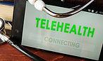 Telehealth pic.jpg