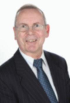 Rechtsanwalt lic. iur. Andreas G. Keller