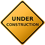 PinClipart.com_safety-cone-clipart_13752