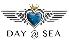 the Day @ Sea logo