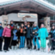 ski retreat 2019.jpg