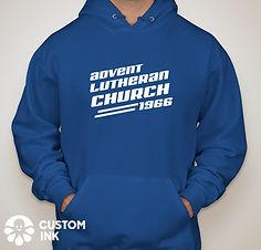 sweatshirt02.jpg