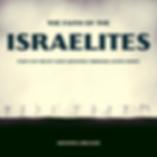 The Israelites.png