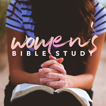 women_s_bible_study-square-Square.png