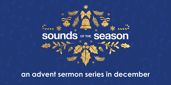 sounds of the season.png