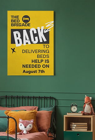 mockup-of-an-art-print-on-the-wall-of-a-kids-bedroom-36335-r-el2 (1).png