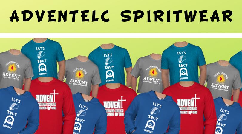 AdventELC Spiritwear.png